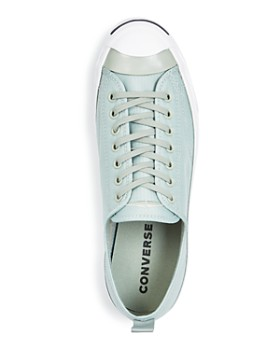 Converse - Men's Jack Purcell Surplus Lace up Sneakers