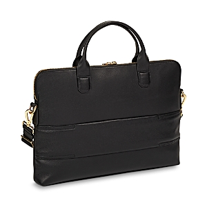 Tumi Voyageur Joanne Nylon Laptop Carrier