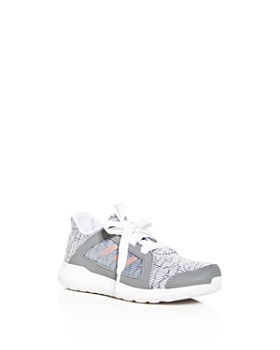 57b5b1a0bfda Kids  Designer Shoes, Dress Shoes for Boys   Girls - Bloomingdale s