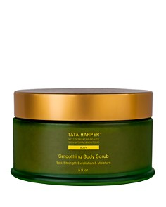 Tata Harper - Smoothing Body Scrub