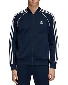 adidas Originals - Superstar Track Jacket