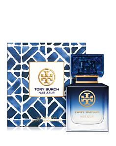 Tory Burch - Nuit Azur Eau de Parfum 1.7 oz.