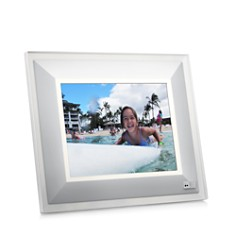 Aura - Quartz Digital Photo Frame