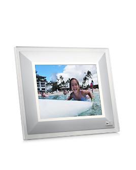 Aura - Quartz Digital Picture Frame