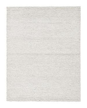 Jaipur Scandinavia Dula Area Rug, 8' x 10'