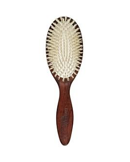 Christophe Robin - Detangling Hairbrush