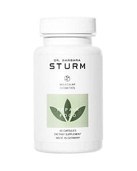 DR. BARBARA STURM - Repair Food Supplement
