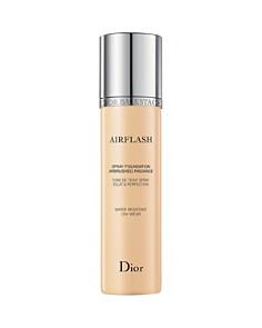 Dior Diorskin Airflash Spray Foundation - Bloomingdale's_0