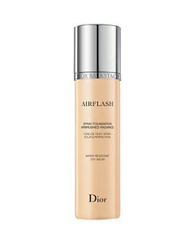 Dior - Diorskin Airflash Spray Foundation