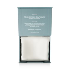 Gingerlily - Beauty Box Pillowcases - 100% Exclusive