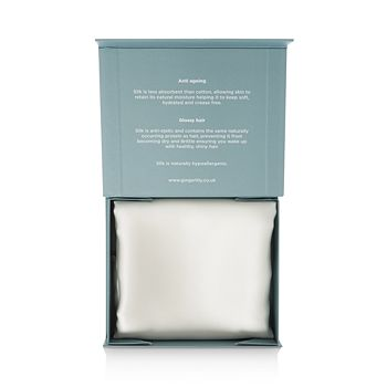 Gingerlily - Beauty Box Pillowcase, Standard - 100% Exclusive