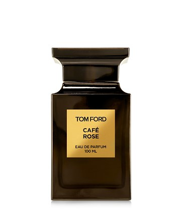 $Tom Ford Café Rose Eau de Parfum - Bloomingdale's