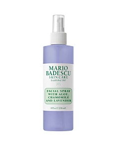 Mario Badescu Facial Spray with Aloe, Chamomile and Lavender - Bloomingdale's_0