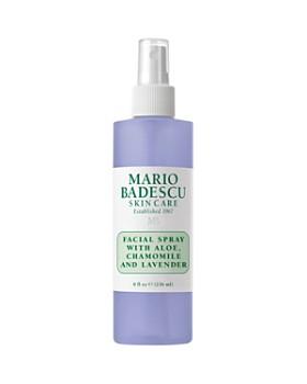 Mario Badescu - Facial Spray with Aloe, Chamomile and Lavender 8 oz.