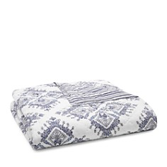 JR by John Robshaw Gata Quilts - 100% Exclusive - Bloomingdale's_0