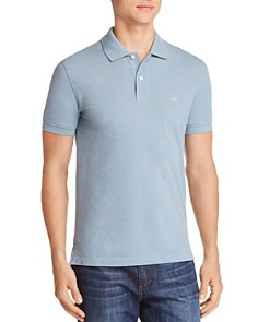 Brooks Brothers Slim Fit Polo Shirt - Bloomingdale's_0