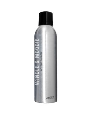 WINDLE & MOODIE Light Shine Spray