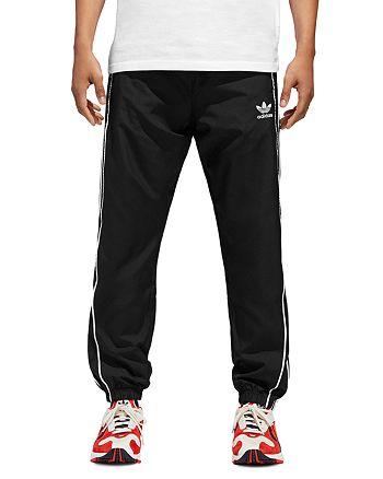 adidas Originals - Windbreaker Pants