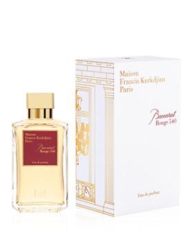 Maison Francis Kurkdjian - Baccarat Rouge 540 Eau de Parfum