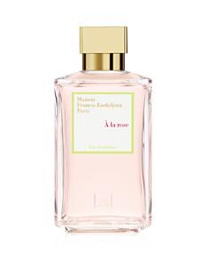 Maison Francis Kurkdjian À la rose Eau de Parfum - Bloomingdale's_0