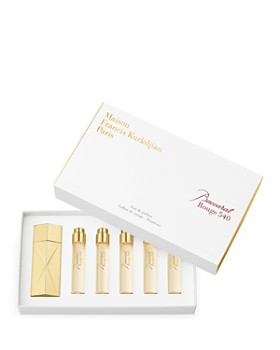 Maison Francis Kurkdjian - Baccarat Rouge 540 Travel Spray Gift Set