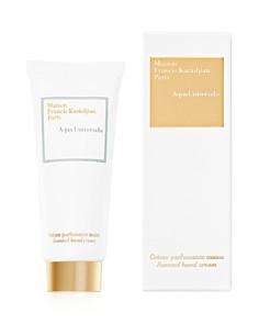 Maison Francis Kurkdjian Aqua Universalis Scented Hand Cream - Bloomingdale's_0