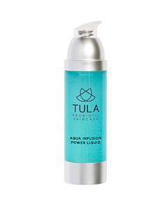 TULA - Aqua Infusion Power Liquid