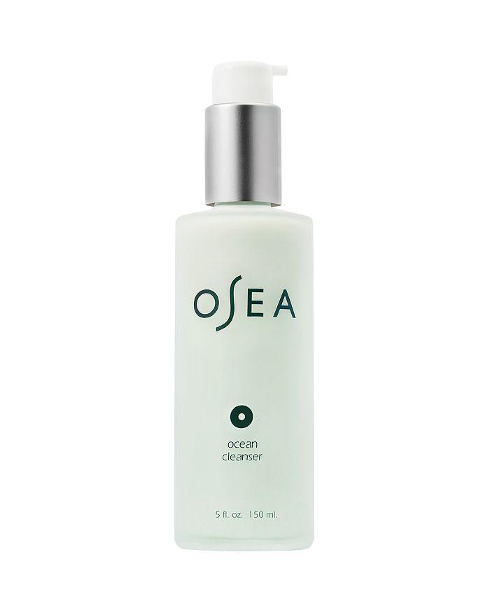 OSEA Malibu - Ocean Cleanser 5 oz.