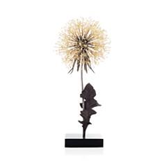 Michael Aram Dandelion Sculpture - Bloomingdale's_0