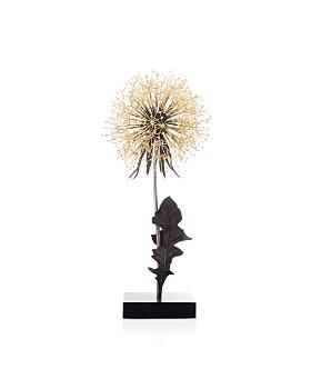 Michael Aram - Dandelion Sculpture