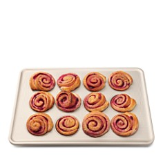 OXO - Good Grips Nonstick Pro 12-Cup Muffin Pan