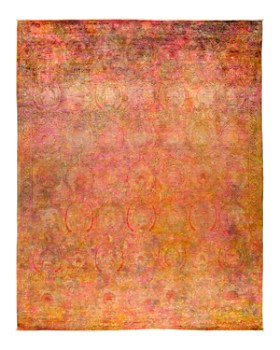 Solo Rugs - Vibrance 12 Area Rug Collection