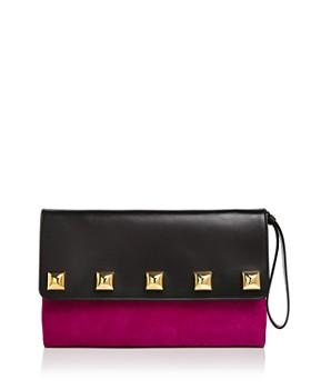 addcf646c47 MARC JACOBS Handbags, Backpacks   More - Bloomingdale s