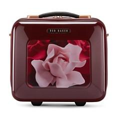Ted Baker - Woman's Porcelain Rose Vanity