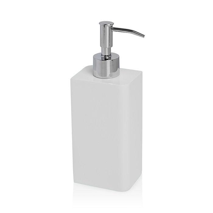 Kassatex - Lacca Lotion Dispenser