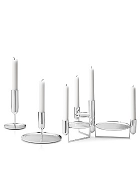 Georg Jensen - Tunes Home Accents