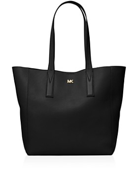 MICHAEL Michael Kors - Junie Large Leather Tote