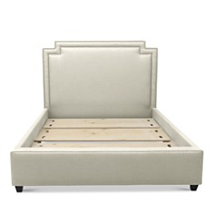 Bloomingdale's Artisan Collection -  Harley Bed Collection - 100% Exclusive
