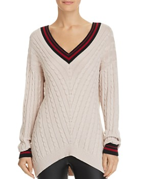 Joie - Golibe Cable Sweater