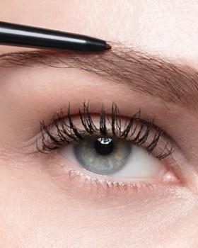Yves Saint Laurent - Couture Brow Slim Eyebrow Pencil