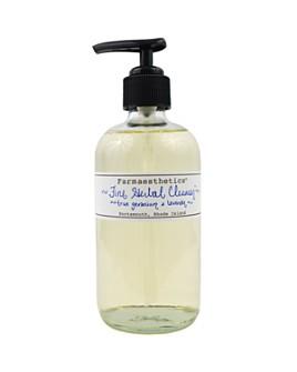 Farmaesthetics - Fine Herbal Cleanser 8 oz.