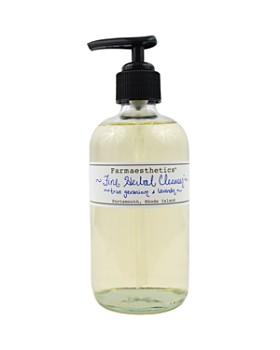 Farmaesthetics - Fine Herbal Cleanser