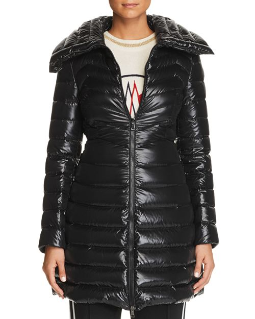 1e68fe5191be hot moncler coat celebrity heights how tall acb26 16e7d