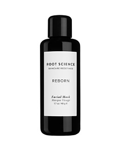 Root Science - Reborn: Youth Preservation Mineral Mask