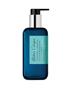 Atelier Cologne - Clémentine California Body Lotion