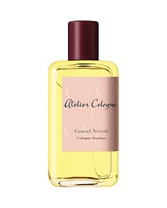 Atelier Cologne Grand Néroli Cologne Absolue Pure Perfume 3.4 oz. - Bloomingdale's_0