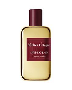 Atelier Cologne Santal Carmin Cologne Absolue Pure Perfume 3.4 oz. - Bloomingdale's_0