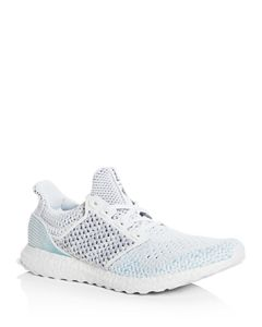 separation shoes a2dce 1efd1 Men s Air Huarache Run Ultra Lace Up Sneakers. Even More Options (10).  Adidas
