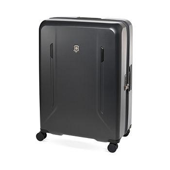 Victorinox Swiss Army - VX Avenue Large Hardside Case