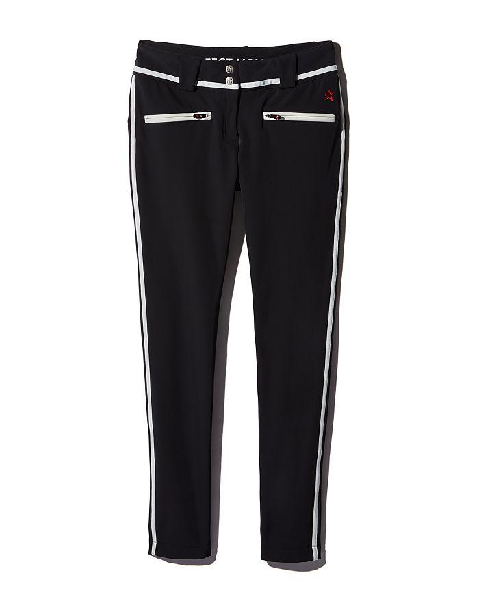 Perfect Moment - Aurora Fleece-Lined Pants